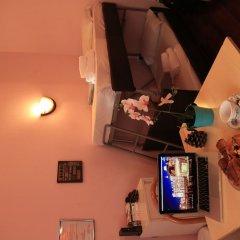 Nika Hostel развлечения