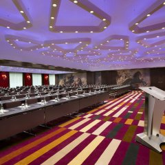 Hotel Vier Jahreszeiten Kempinski München фото 2