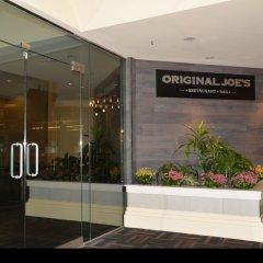 Отель Rosedale Condominiums Канада, Ванкувер - отзывы, цены и фото номеров - забронировать отель Rosedale Condominiums онлайн спа