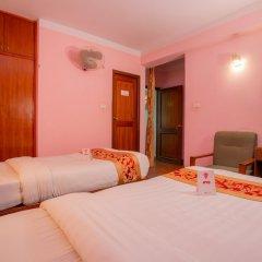 Отель Tayoma Непал, Катманду - отзывы, цены и фото номеров - забронировать отель Tayoma онлайн фото 2