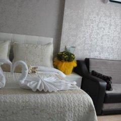 Hotel Golden Peninsula комната для гостей фото 3
