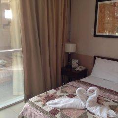 Отель Princess Madison Hotel Филиппины, Пампанга - отзывы, цены и фото номеров - забронировать отель Princess Madison Hotel онлайн комната для гостей фото 2