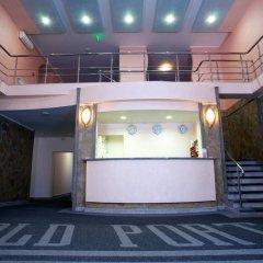 Гостиница Old Port Hotel Украина, Борисполь - 1 отзыв об отеле, цены и фото номеров - забронировать гостиницу Old Port Hotel онлайн помещение для мероприятий