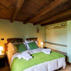 Отель Kasa Kala Италия, Палермо - отзывы, цены и фото номеров - забронировать отель Kasa Kala онлайн комната для гостей фото 2
