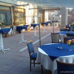 Hotel Forum питание фото 2