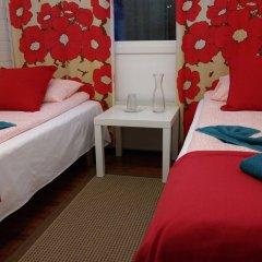 Отель Guesthouse Stranda Helsinki детские мероприятия фото 2