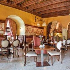 Отель Bonerowski Palace Польша, Краков - отзывы, цены и фото номеров - забронировать отель Bonerowski Palace онлайн развлечения
