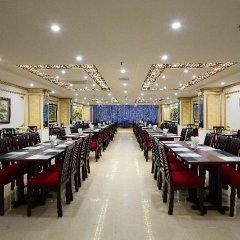 Отель Paris Nha Trang Нячанг помещение для мероприятий