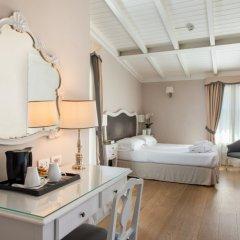 Hotel Rapallo удобства в номере фото 2