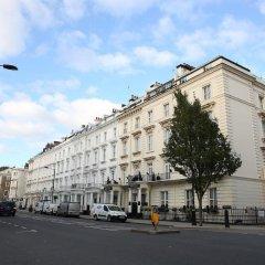 Отель Huttons Hotel Великобритания, Лондон - отзывы, цены и фото номеров - забронировать отель Huttons Hotel онлайн