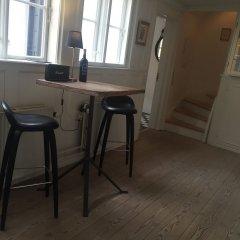 Отель Nyhavn Guest Room Копенгаген удобства в номере фото 2