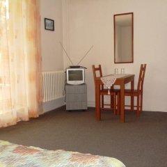 Отель Pension KAREL удобства в номере фото 2