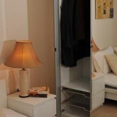 a studio Apartment Турция, Анкара - отзывы, цены и фото номеров - забронировать отель a studio Apartment онлайн сауна
