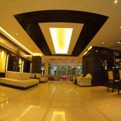 Отель R-Con Residence