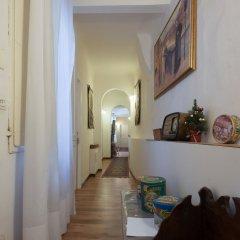 Отель Guest House SantAmbrogio интерьер отеля