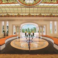Отель Hyatt Zilara Cancun - All Inclusive - Adults Only Мексика, Канкун - 2 отзыва об отеле, цены и фото номеров - забронировать отель Hyatt Zilara Cancun - All Inclusive - Adults Only онлайн помещение для мероприятий