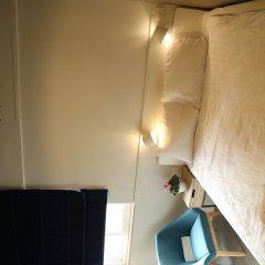 The Post Hostel Израиль, Иерусалим - 3 отзыва об отеле, цены и фото номеров - забронировать отель The Post Hostel онлайн удобства в номере фото 2
