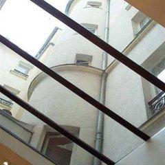 Hotel des Métallos в номере фото 2
