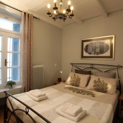 Отель Athenian Niche In Plaka Афины комната для гостей фото 2