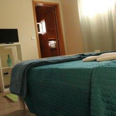 Отель FX Pena Португалия, Фуншал - отзывы, цены и фото номеров - забронировать отель FX Pena онлайн