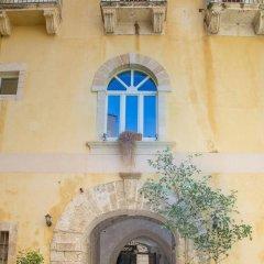 Отель Acropoli Сиракуза фото 4