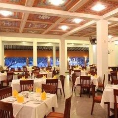Отель Club Palm Bay Шри-Ланка, Маравила - 3 отзыва об отеле, цены и фото номеров - забронировать отель Club Palm Bay онлайн питание фото 2
