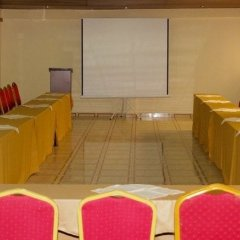 Отель Beni Gold Нигерия, Лагос - отзывы, цены и фото номеров - забронировать отель Beni Gold онлайн помещение для мероприятий фото 2