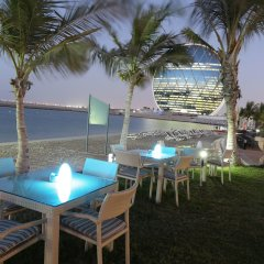 Al Raha Beach Hotel Villas фото 9
