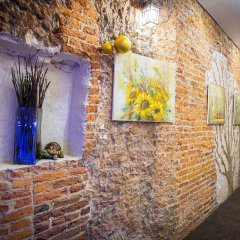 Мини-Отель Resident Санкт-Петербург помещение для мероприятий
