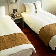 Отель Holiday Inn Zurich - Messe фото 16