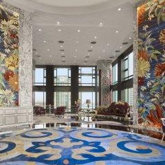 Отель The Reverie Saigon Вьетнам, Хошимин - отзывы, цены и фото номеров - забронировать отель The Reverie Saigon онлайн детские мероприятия