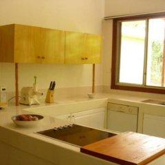 Отель Golden Palms Retreat Фиджи, Вити-Леву - отзывы, цены и фото номеров - забронировать отель Golden Palms Retreat онлайн в номере