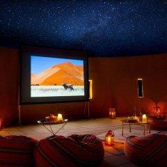 Отель Anantara Al Jabal Al Akhdar Resort Оман, Низва - отзывы, цены и фото номеров - забронировать отель Anantara Al Jabal Al Akhdar Resort онлайн развлечения