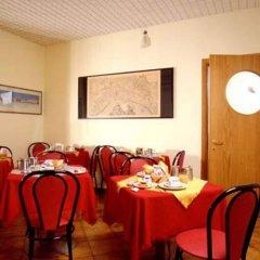 Отель Martello Италия, Маргера - 1 отзыв об отеле, цены и фото номеров - забронировать отель Martello онлайн питание
