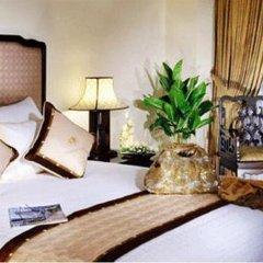Отель Imperial Hotel Hue Вьетнам, Хюэ - отзывы, цены и фото номеров - забронировать отель Imperial Hotel Hue онлайн