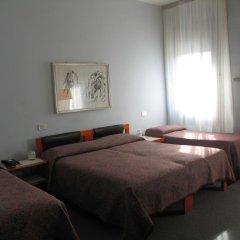 Отель Al Cason Падуя комната для гостей фото 2