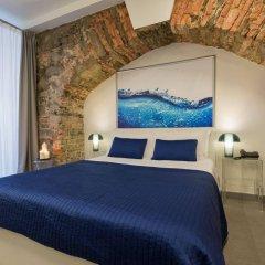 Avenue Hotel комната для гостей фото 4