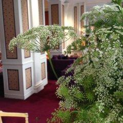 Le Saint Gregoire Hotel фото 11