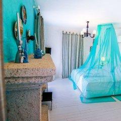 Boreas Butik Hotel Турция, Чешме - отзывы, цены и фото номеров - забронировать отель Boreas Butik Hotel - Adults Only онлайн удобства в номере