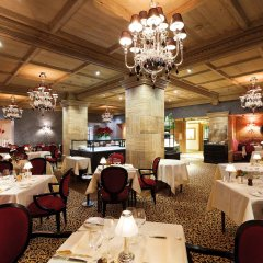Отель Gstaad Palace Швейцария, Гштад - отзывы, цены и фото номеров - забронировать отель Gstaad Palace онлайн помещение для мероприятий