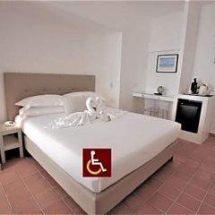 Отель Lemòni Suite Сиракуза фото 3