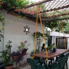 Отель La Hamaca Hostel Гондурас, Сан-Педро-Сула - отзывы, цены и фото номеров - забронировать отель La Hamaca Hostel онлайн фото 2
