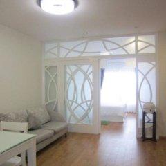Queen Central Apartment-Hotel комната для гостей фото 5