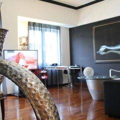 Отель Andromeda Suites and Apartments Греция, Афины - отзывы, цены и фото номеров - забронировать отель Andromeda Suites and Apartments онлайн детские мероприятия