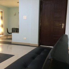 Отель Lazimpat Luxury Apartments Непал, Катманду - отзывы, цены и фото номеров - забронировать отель Lazimpat Luxury Apartments онлайн фото 8