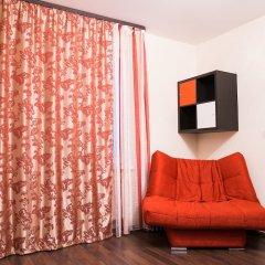 Апартаменты Apartment 203 on Pyatnitskoe shosse 21 комната для гостей фото 2