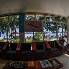 Отель Sunny Suites Inn Мальдивы, Мале - отзывы, цены и фото номеров - забронировать отель Sunny Suites Inn онлайн развлечения