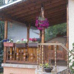 Отель Villa Marti Боровец фото 6