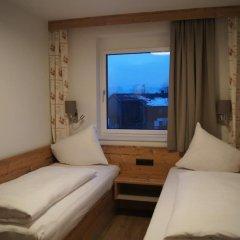 Отель Echt Woods Appartements Австрия, Зёлль - отзывы, цены и фото номеров - забронировать отель Echt Woods Appartements онлайн комната для гостей фото 5
