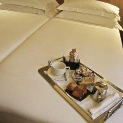 Отель Starhotels Ritz в номере
